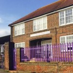 Hove, Open Morning 25/02/2016 – 9:30am – 11:30am