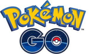 Pokémon Go: a parent's guide, from the NSPCC