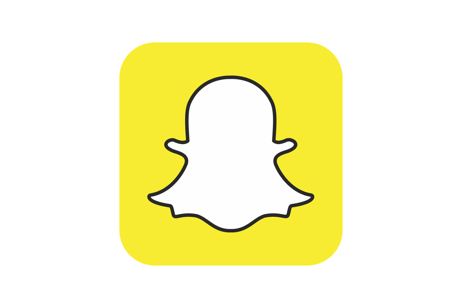 Snapchat Location Sharing