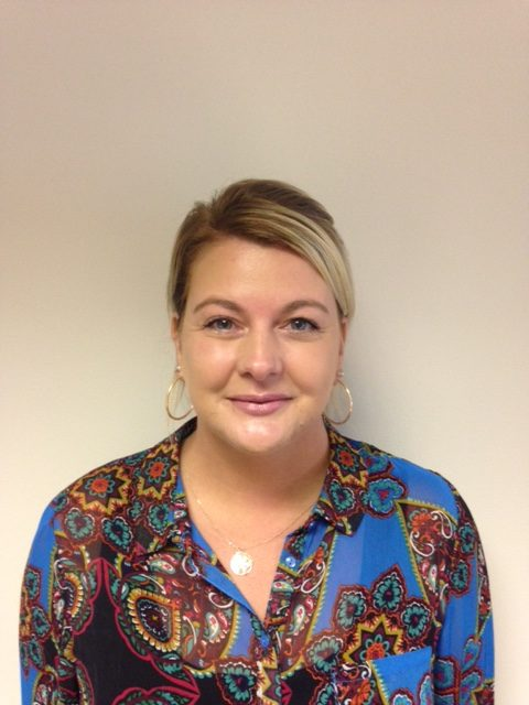 Kirsten - Foster Placement Support Worker
